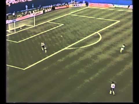 Ireland v Italy 94 Classic 1st Half