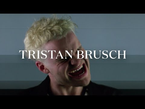 TRISTAN BRUSCH - TRÜMMER (Offizielles Video) Mp3