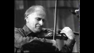 js bach violin sonatas and partitas bwv 1001 1006 menuhin 1973 1975