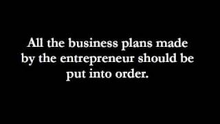 Entrepreneur Definition And Responsibilities | Entrepreneur Definition