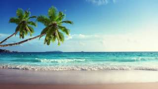 Relax Time: Healing Zen Music for Total Relaxation | Ambient Chillout | Spa Music Bath Time