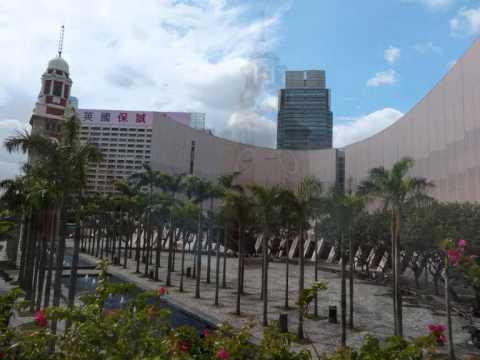 images of Kowloon: the peninsula - roundtheworld 1 11