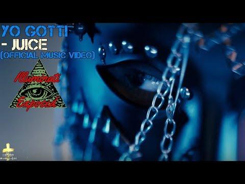 yo-gotti---juice-(official-music-video)-illuminati-exposed