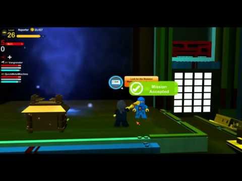 Video Online spiele kostenlos casino