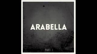 Arabella - Enough