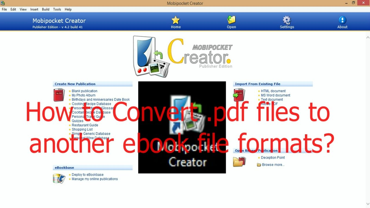 Deception Point Pdf File