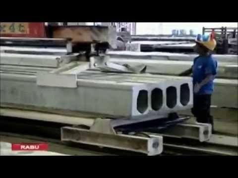 Kelebihan Aplikasi Sistem Binaan Berindustri IBS di Malaysia Solusi Industri Binaan