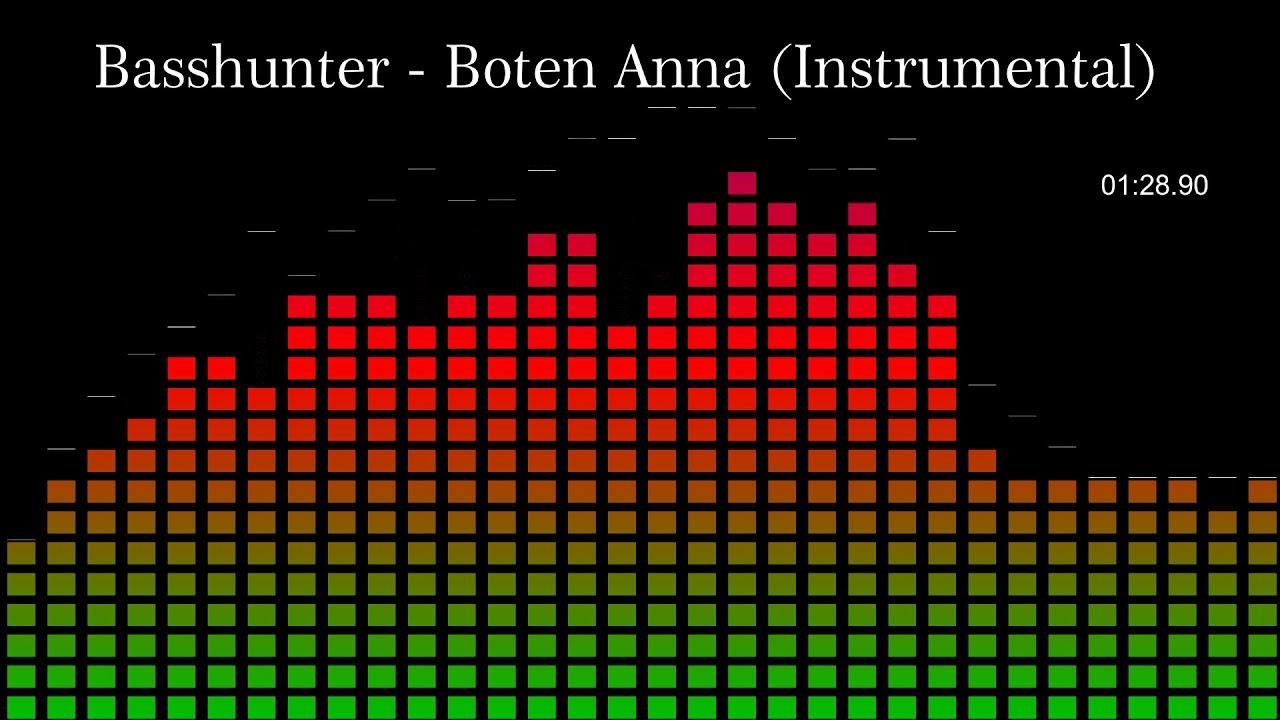 MP3 GRATUITEMENT MUSIC BASSHUNTER TÉLÉCHARGER