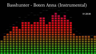 basshunter---boten-anna-instrumental-remake-by-armageddon-free-mp3-download-link