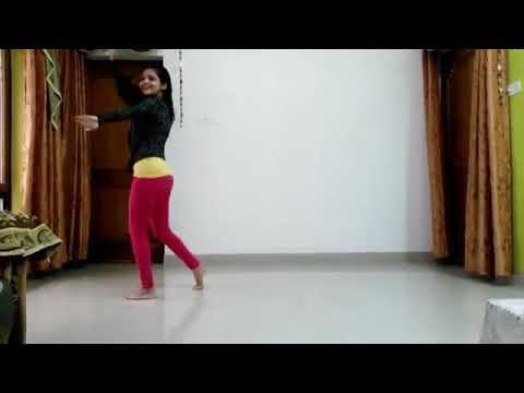 Sun Sathiya  Barsa De Mahiya . Dance Latest New Video