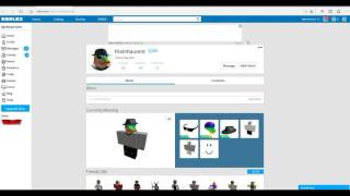 Roblox hacker -REPORT- Hacker of Blox no hero academia