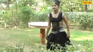 Kurza   Uudi Uudi Ri Kurza   Rajasthani Folk Song
