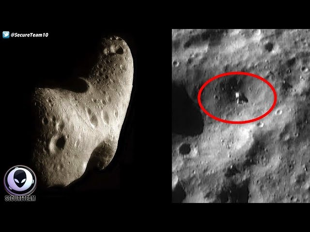 ancient-relic-discovered-on-drifting-asteroid-10-16-17