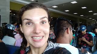Мексика. Юкатан. Путешествия по Мексике. Путешествия ДИКАРЁМ. / Видео