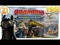 Drachen: Aufstieg von Berk #195   Let's Play [DEUTSCH]