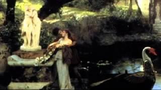 Franz Schubert.Die Forelle.D 550.Barbara Bonney.Emanuel Ax