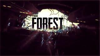 The FOREST ► GULAS/MIKE/MILAN → #9 nová sekera a zvedání Milana