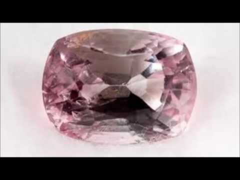 top 10 most expensive Gemstones in the world