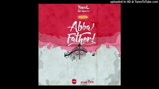Yung L Abba Father prod. T.U.C.mp3