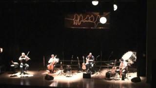 INDIE POP Concierto ► ARCANA ♫ I pray one soul  ► Promociona MUSICA COPYLEFT Sagunto Auditorio