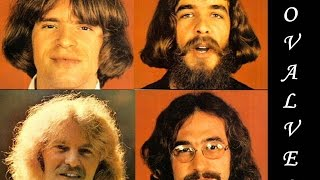Creedence Clearwater Revival -  It