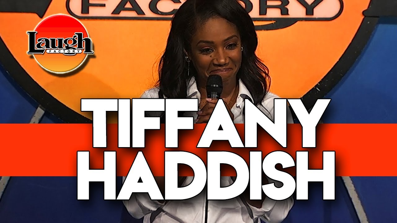 Tiffany Haddish Shows No One Escapes the Nightmare of Thanksgiving Politics in The Oath