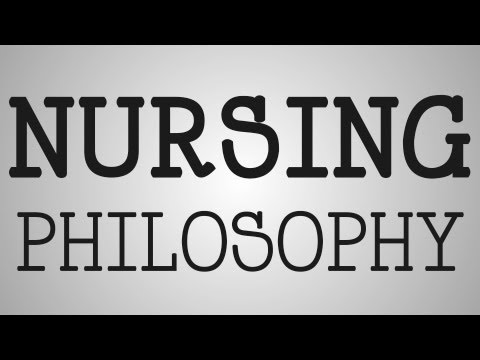 personal philosophy of counseling essay My philosophy of school counseling includes building relationships with students all of backgrounds, having enthusiasm to help students, advocating.