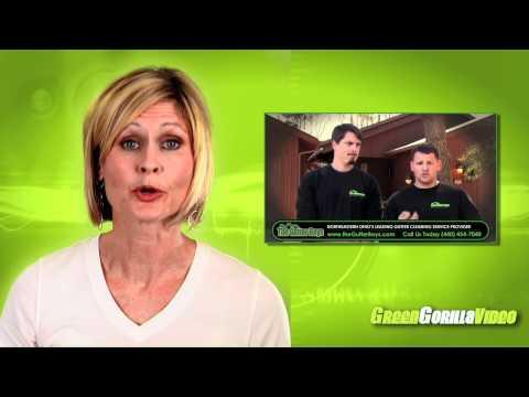 Cleveland Social Media Marketing - Case Study