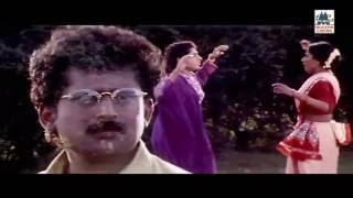 porale-ponnuthayi-sad-song-swarnalatha-a-r-rahman-hits-karuthamma-bharathi-raja