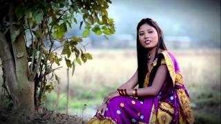 Repeat youtube video Bodogami-Preety Swargiary