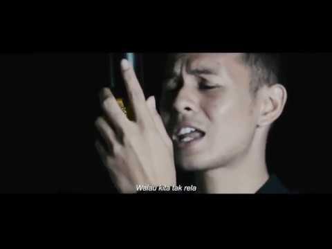 Ismail Izzani - Demi Kita (Unofficial MV - SIDIPCI UiTM MELAKA)