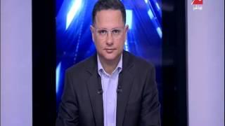"""مواطن يستغيث بـ """"يحدث فى مصر"""" بعد إطلاق أمين شرطة الرصاص عليه وإصابته بكسر فى الفخذ بالقليوبية"""