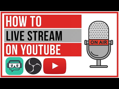 how-to-live-stream-on-youtube---start-to-finish-2020