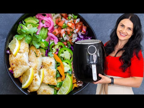 air-fryer-cod---the-best-way-to-cook-fish