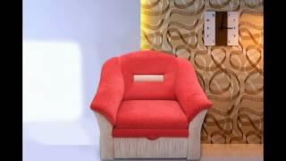 Кресло кровать по низкой цене(Кресло кровать по низкой цене http://kresla.vilingstore.net/kreslo-krovat-po-nizkoy-cene-c010362 Кресло кровати, большой выбор, низкие..., 2016-05-17T14:29:30.000Z)