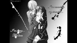Vampire Knight OST Track 14- Hidden Truth