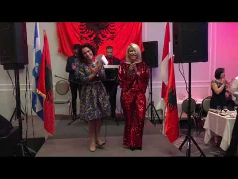 Info-Montréal: ACAM Independence Party After-Movie