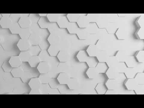 Free Background Video Effects HD