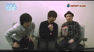 祝!! 結成10周年 日本一のコントトリオ・東京03! 東京03のDVD11タイト...