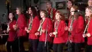 St. John Singers - I Know Jesus