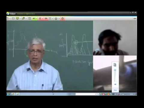 Digital System Design Online Course Video Lectures By Iit Madras
