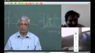 Mod-01 Lec-01 Introduction to digital system
