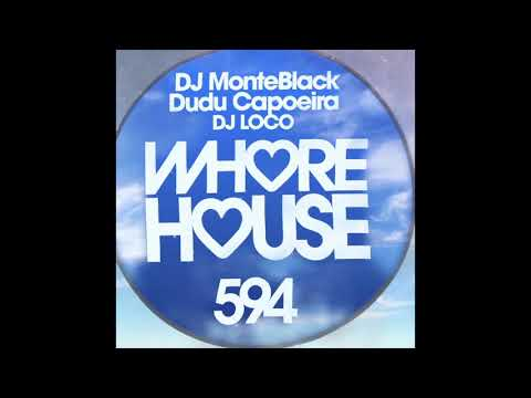 DJ Loco -