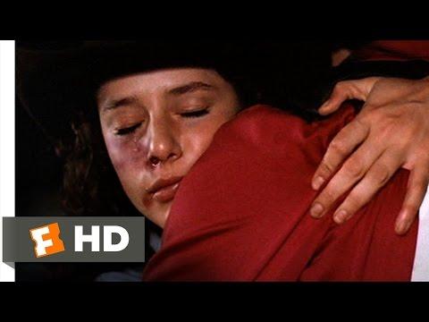 Urban Cowboy (8/9) Movie CLIP - I Love You, Sissy (1980) HD