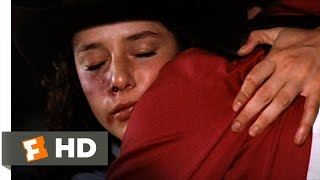 Urban Cowboy (8/9) Movie CLIP - I Love You, Sissy (1980) HD