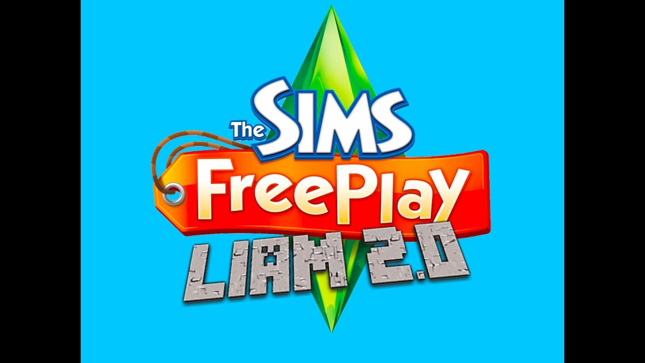 how to get past best friend in sims freeplay