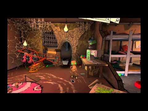 Dark Souls 3 Все для игры Dark Souls III, коды, читы