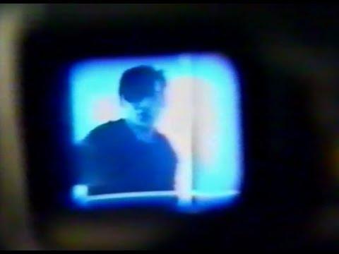 Collection Vent d'Est / GALERIE SCHOLA / Tania Didenko - 1993