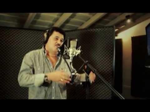 COCA COLA   Video Spot Ruben Rodriguez