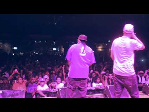Slim Thug - Live From The Underground Ep.3